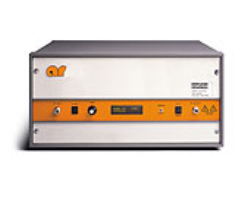 Amplifier-Research - 150A400