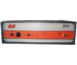 Amplifier-Research - 1S1G4
