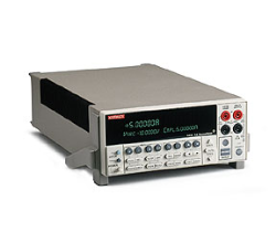 Keithley - 2440-C