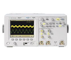 Agilent - DSO5032A