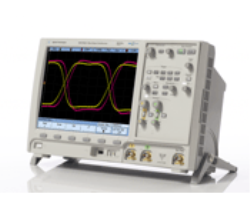 Agilent - DSO7052A