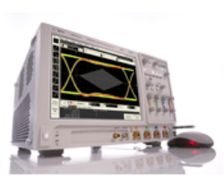 Agilent - DSO90254A