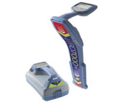 RadioDetection - RD7000